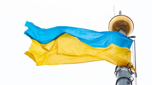 """""""Тут единственный вариант"""": В Раде придумали, как """"расшатать Россию"""""""