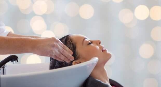 Что сделать с волосами, чтобы выглядеть ухоженно: 9 полезных советов