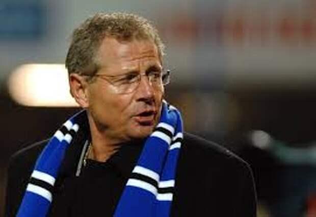 Властимил ПЕТРЖЕЛА: На победу «Зенита» над «Лацио» даже не рассчитываю. В Лиге чемпионов он слаб. Семак – хороший тренер, но только для РПЛ