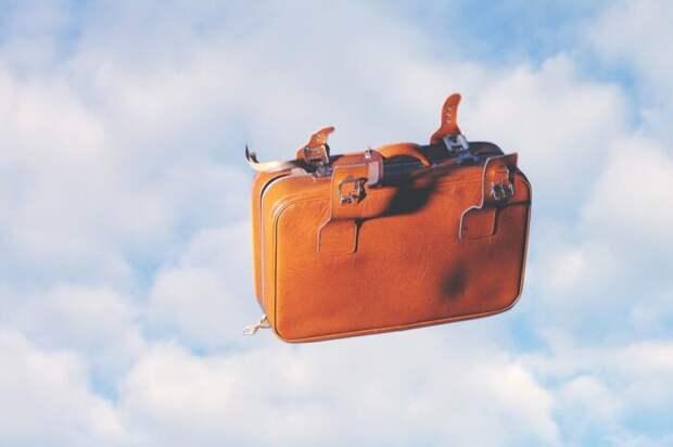 В ВС Украины не хотят умирать и летающий «чемодан» дляЗеленского