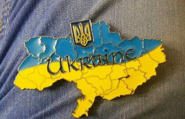 Голуб пояснил, как отразится на гражданах ликвидация более 300 районов на территории Украины