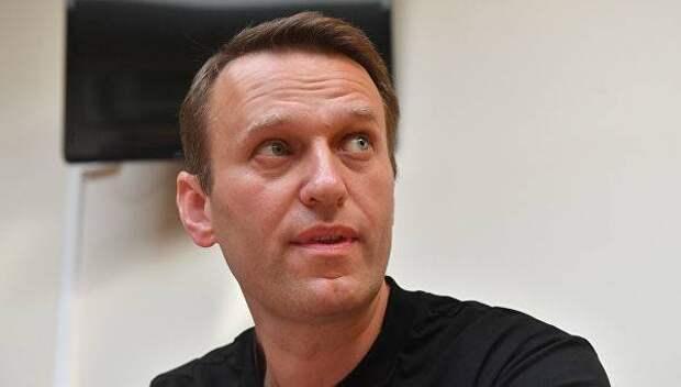 И так сойдёт: навальнисты заявляют об успехе безнадёжно провалившегося «Унылого голосования»