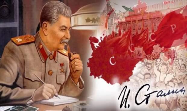 Сыворотка правды, скрещивание обезьяны с человеком:Правда и мифы о научных экспериментах при Сталине