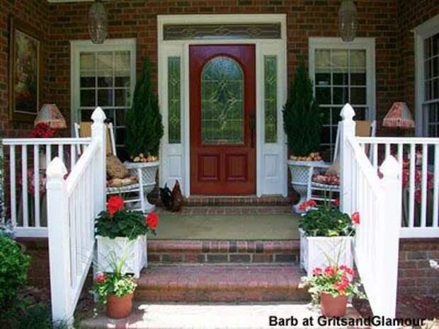 front-porch-design-4 (400x300, 30Kb)