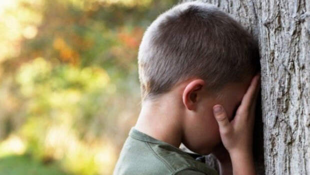 В Сочи женщина истязала 10-летнего ребенка