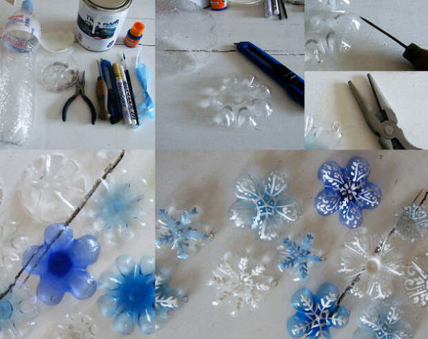 35 идей для Нового года