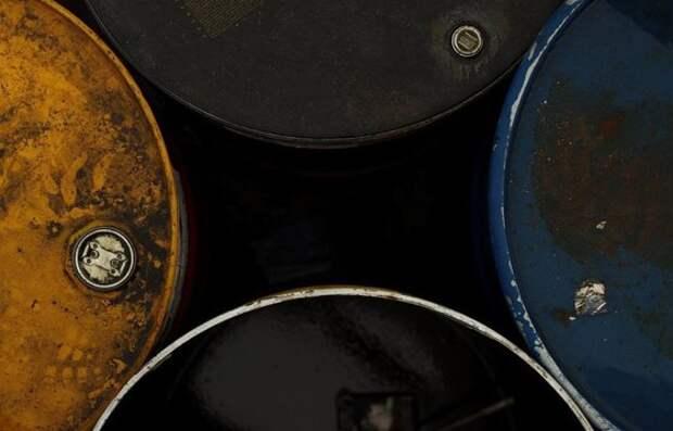 Эксперты: Россия взвинтила цены на нефть ракетным ударом по ИГ