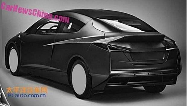 BMW Hydrogen 2