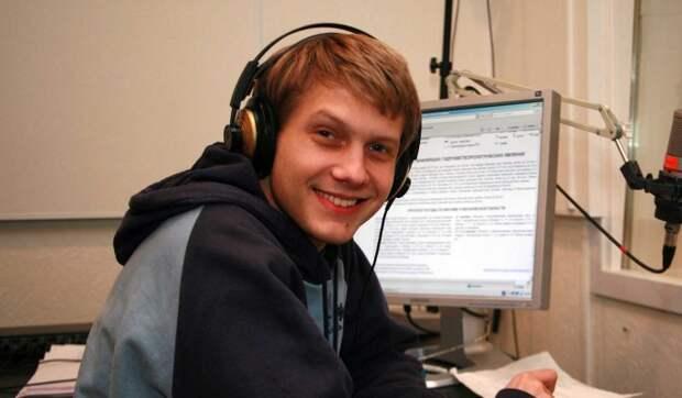 «Это чудо»: Борис Корчевников сообщил о лечении в больнице