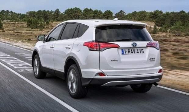 2016-toyota-rav4-hybrid-one-limited-edition-marks-european-debut-of-the-prius-suv_7