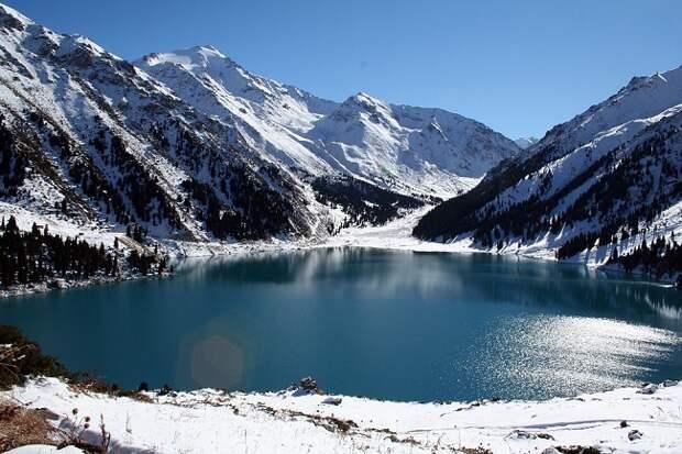 kazakhstan-2726987_960_720.jpg