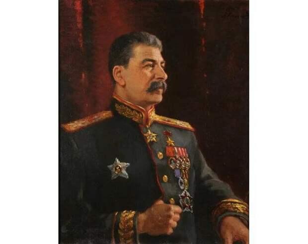 «Гнилому времени наступил конец!» – сети об отношении Лаврова к Сталину