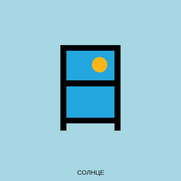chineasy21
