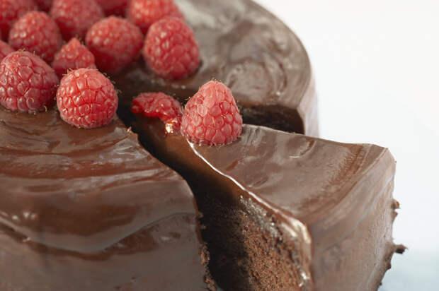 В рабстве у еды. 9 продуктов, которые вызывают самую сильную зависимость