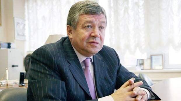Счетовод против академика. Кто ближе к истине: Руслан Гринберг или Алексей Кудрин?