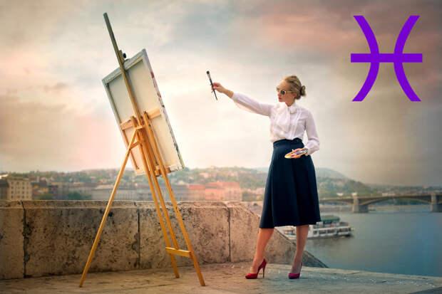 Работа и знаки Зодиака: сверься с профессией