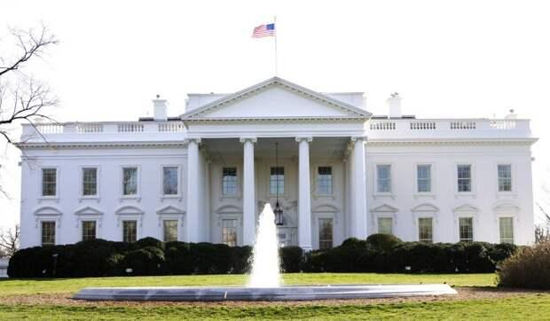 США пытаются удержать свое положение на мировой арене с помощью провокаций в адрес России – эксперт Липовой