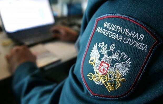 Севастопольские отельеры сдают нелегалов
