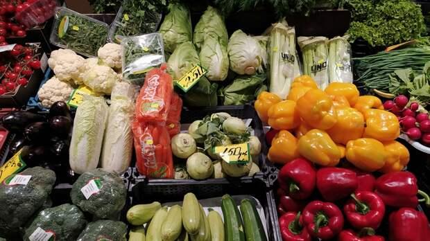 Не тратьте деньги на витамины: Секрет красивых волос раскрыт - есть в каждом холодильнике