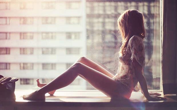 10 вещей, которые стоит делать до 10 утра
