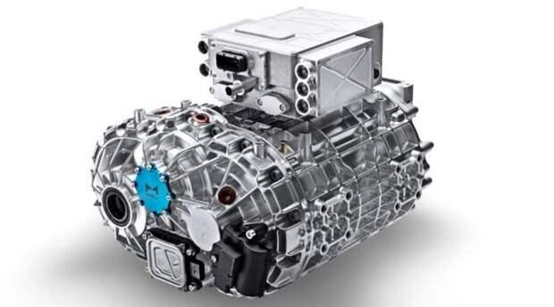 Спрос на силовые установки электромобилей будет способствовать появлению новых игроков рынка