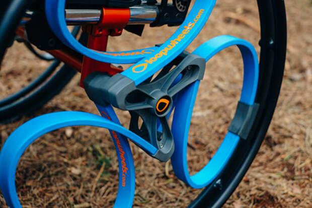 Loopwheels Сэм-Pearce_dezeen_468_0
