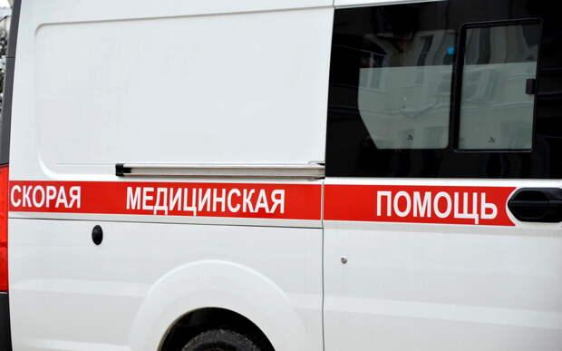 В Брянске в ковидном госпитале областного роддома находятся 17 беременных
