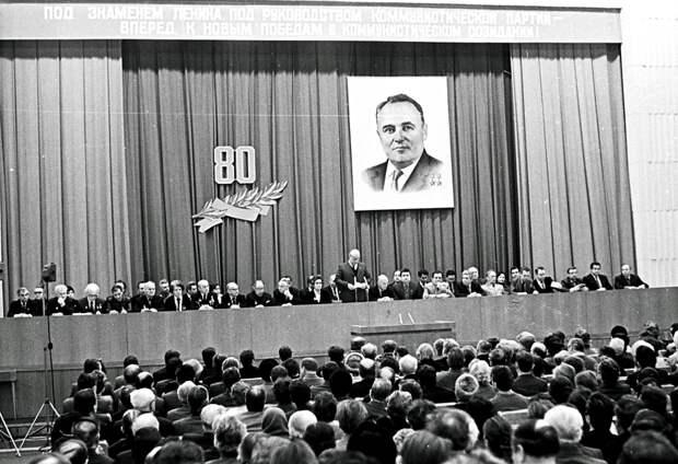 Борис Викторович Раушенбах -  один из основоположников советской космонавтики, ближайший соратник Королева.