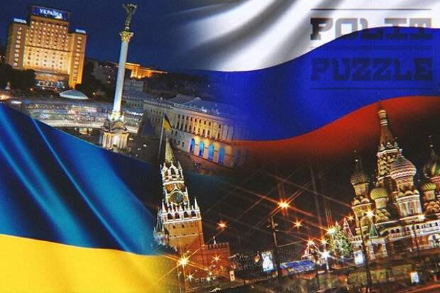 Киевские СМИ пришли в недоумение, узнав о массовой депортации украинцев из России