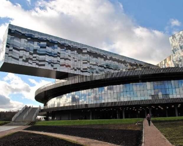 В «Сколково» состоится джазовый фестиваль с научной программой