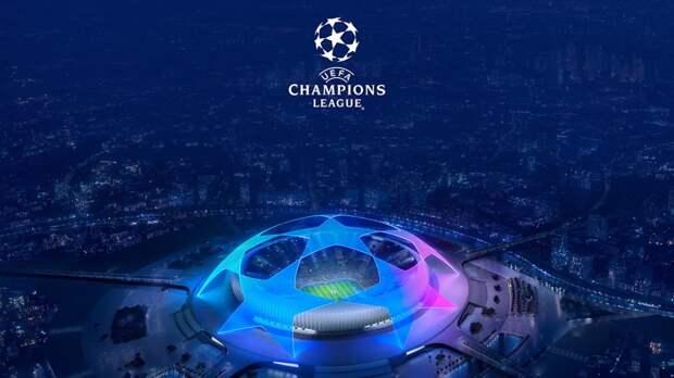 Молдавский «Шериф» одержал сенсационную победу над мадридским «Реалом»