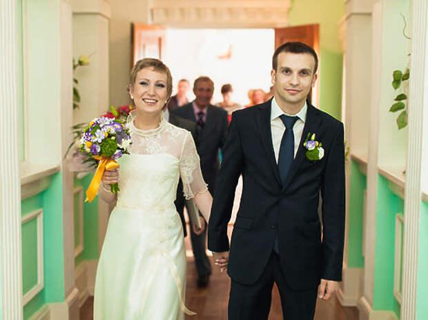 Ре-миссия любви: они были тяжело больны и счастливы