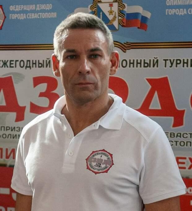 Севастопольские итоги в «президентском» виде спорта (фото)