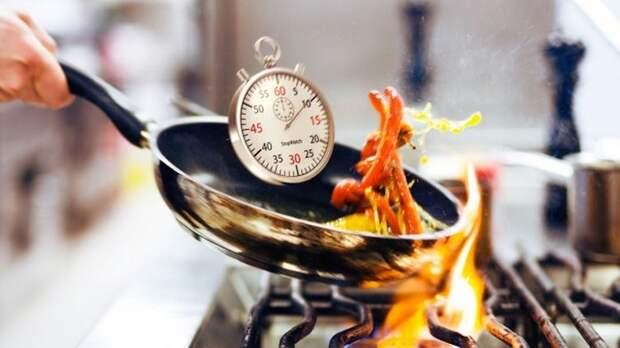 Полезные советы для кухни. Лайфхак, кухня, советы