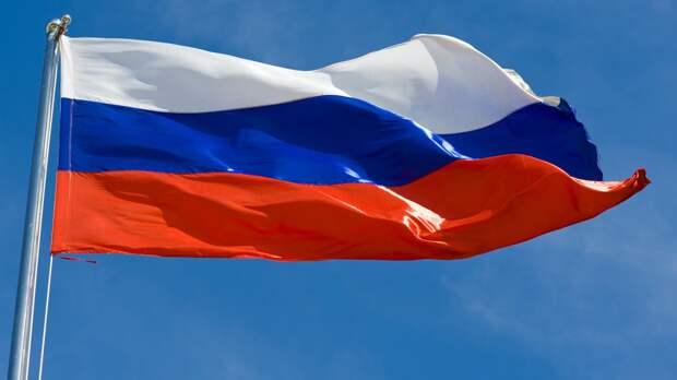 Кураторы всех федеральных округов появятся в России