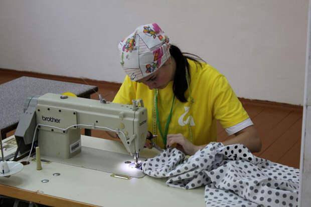 На Кубани пройдет чемпионат Абилимпикс