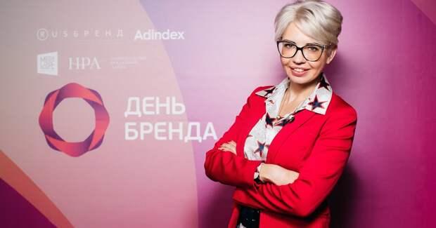 Маргарита Молодых, PepsiCo Russia: о новых привычках потребителей и роли инхауса в маркетинге