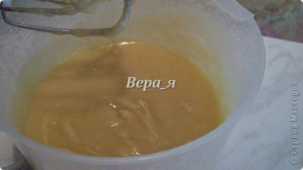 Кулинария Мастер-класс Рецепт кулинарный Тефлону в помощь Продукты пищевые фото 7