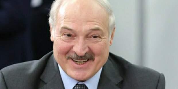 Белоруссия заживёт по-новому: Лукашенко готов к переменам