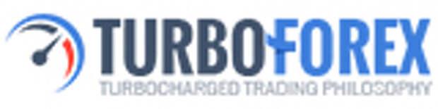 Отзывы о TurboForex для вас и вашей торговли