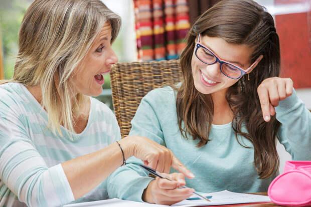 Голос учителя и огонь мотивации: каким должен быть препод английского?