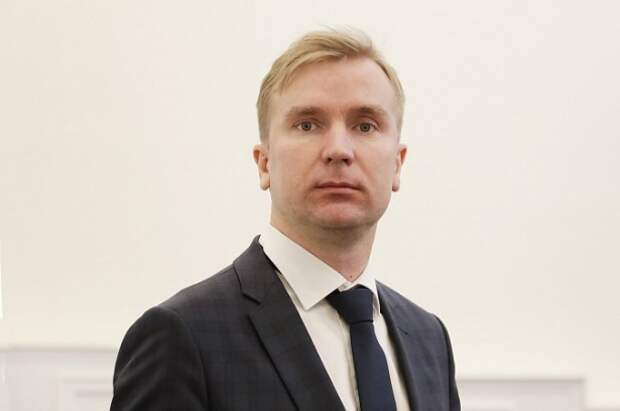 Тульский Комитет по печати возглавил новый варяг