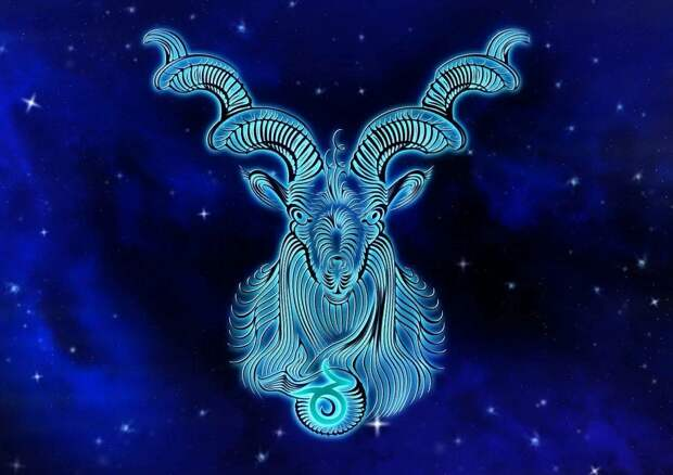 Многое в моей жизни поменялось когда я узнал что в голове у разных знаков зодиака (часть 2)