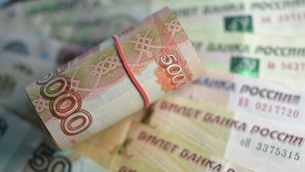СМИ раскрыли детали плана по восстановлению экономики