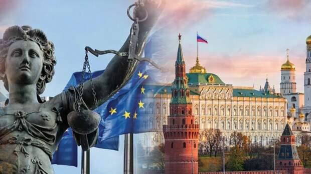Кремль сменил тактику: получит и ЕСПЧ и Киев!