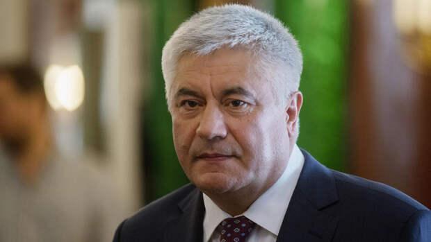 Экс-глава УМВД по Камчатскому краю задержан за злоупотребления полномочиями