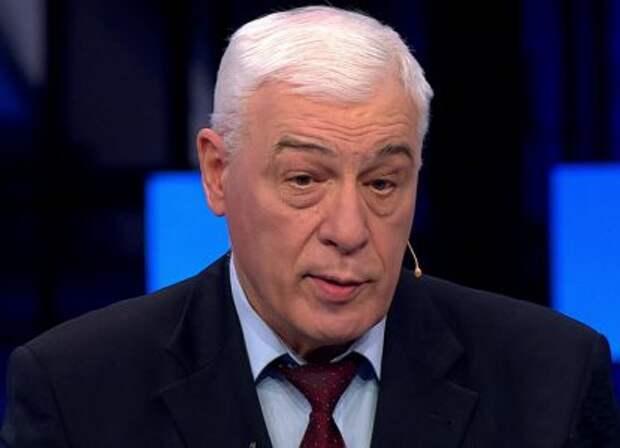 Бужинский рассказал, приведут ли черноморские учения НАТО к войне
