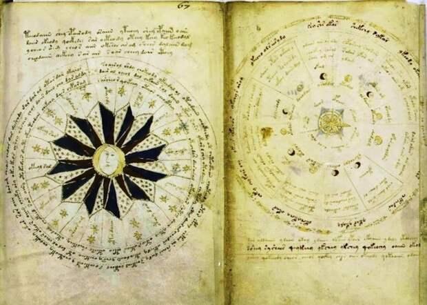 6 исторических артефактов, до сих пор не разгаданные наукой артефакты, древность, загадка, интересное, история, находка