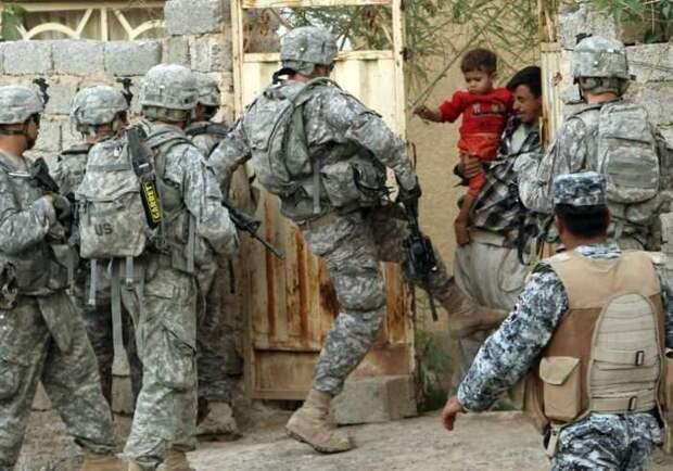 National Review: вот почему США перестали выигрывать войны