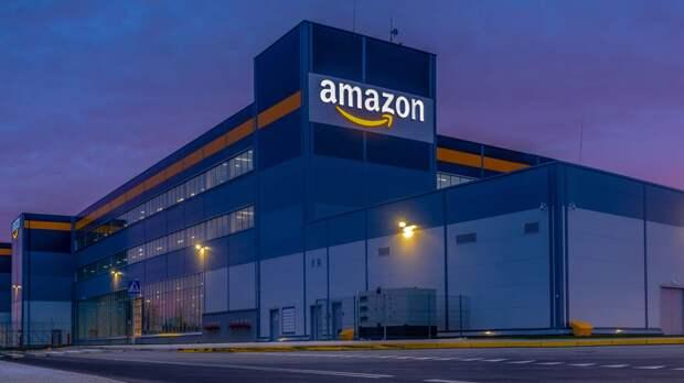 Эксперты предупредили, что Amazon может заблокировать тысячи российских приложений и сайтов